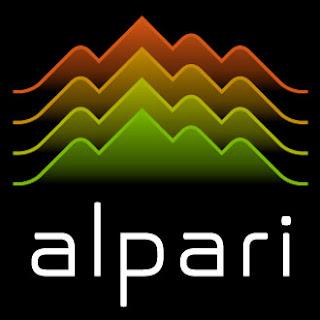 http://1.bp.blogspot.com/_uoQsu0vbWqo/Sct0_by6AfI/AAAAAAAAAeQ/_SmfPKLwUJM/s400/alpari.jpg