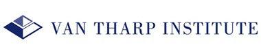 Van Tharp Institute