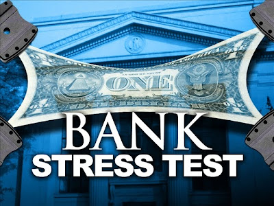 Bank Stress Test
