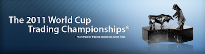 2011 World Cup Trading Championships
