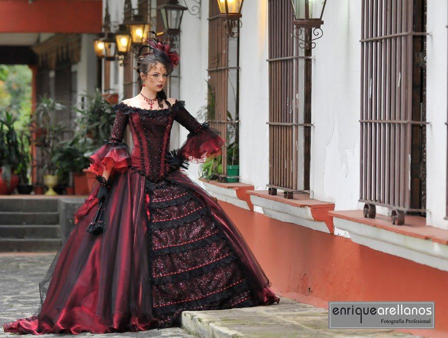 Vestidos para novia en xalapa