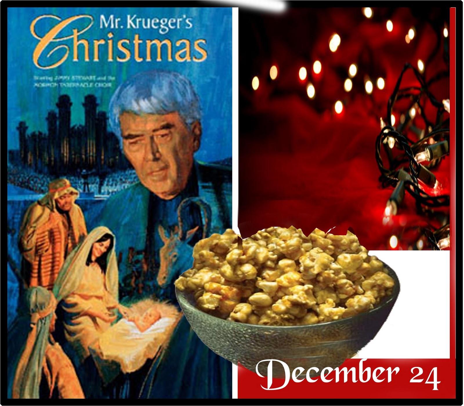 Elder JJ Simonsen: News from Elder Simonsen- Christmas in the MTC 2010