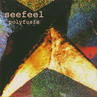 Seefeel Plainsong - Time To Find Me