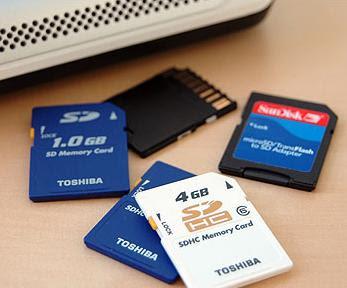 Dijital fotoğraf makine kullanıcılarının satın alırken dikkat