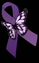 Please help spread Fibromyalgia Awareness!