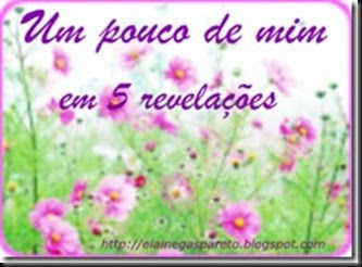 http://1.bp.blogspot.com/_uopDiygu0j0/SvFZ5fjIZ_I/AAAAAAAAFT8/c_5D-MQN9rQ/s400/um+pouco+de+mim1_thumb%5B3%5D.jpg