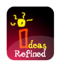Ideas Refined