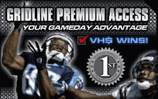 Weekly Football Exclusive From The #1 Football Syndicate In The Nation