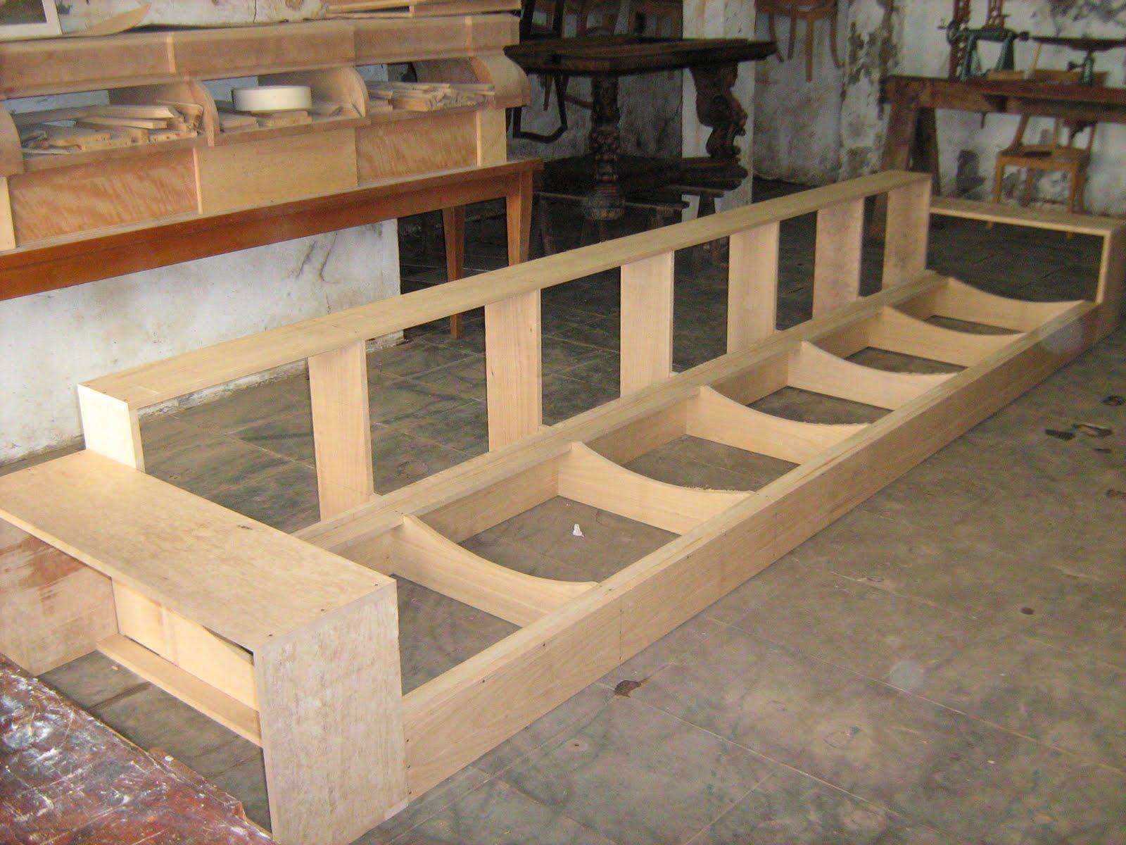 #956C36 terça feira 31 de agosto de 2010 1600x1200 px como fazer mesa de madeira que vira banco @ bernauer.info Móveis Antigos Novos E Usados Online