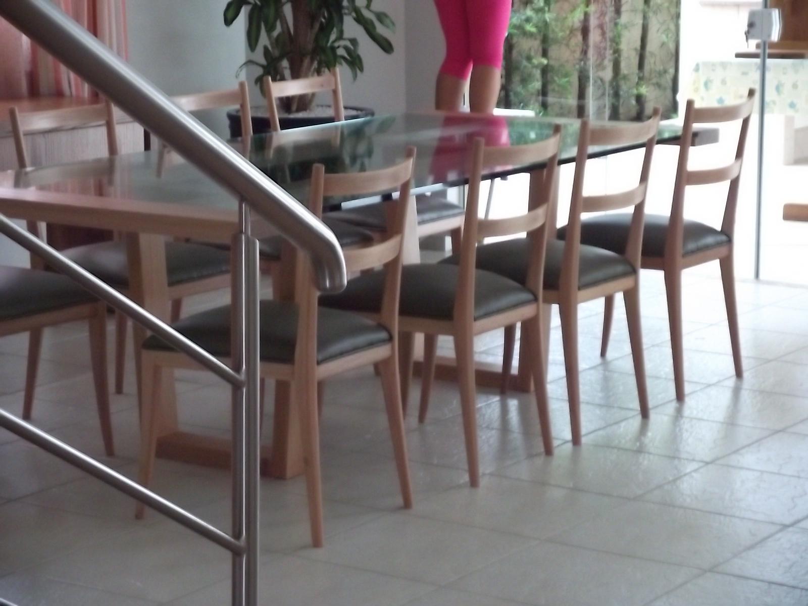 decoracao de interiores sao joao da madeira:Blog Decoração de Interiores: Loja Moveis Madeira Maciça SP
