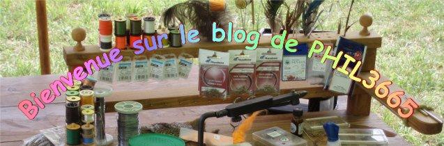 Blog du Guiers