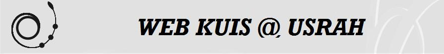KUIS-USRAH