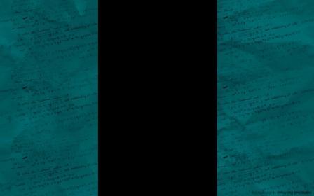 http://1.bp.blogspot.com/_upA0rExVSc4/TJFrFOeVpRI/AAAAAAAADTQ/kTfaCJG_hws/s1600/Do+The+Math+2c+BACKGROUND.jpg
