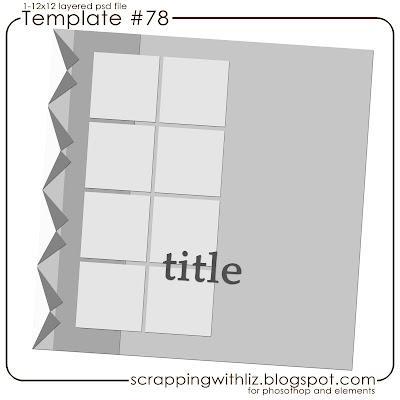 http://scrappingwithliz.blogspot.com