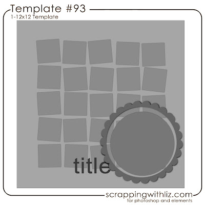 http://www.scrappingwithliz.com/2009/05/template-93.html