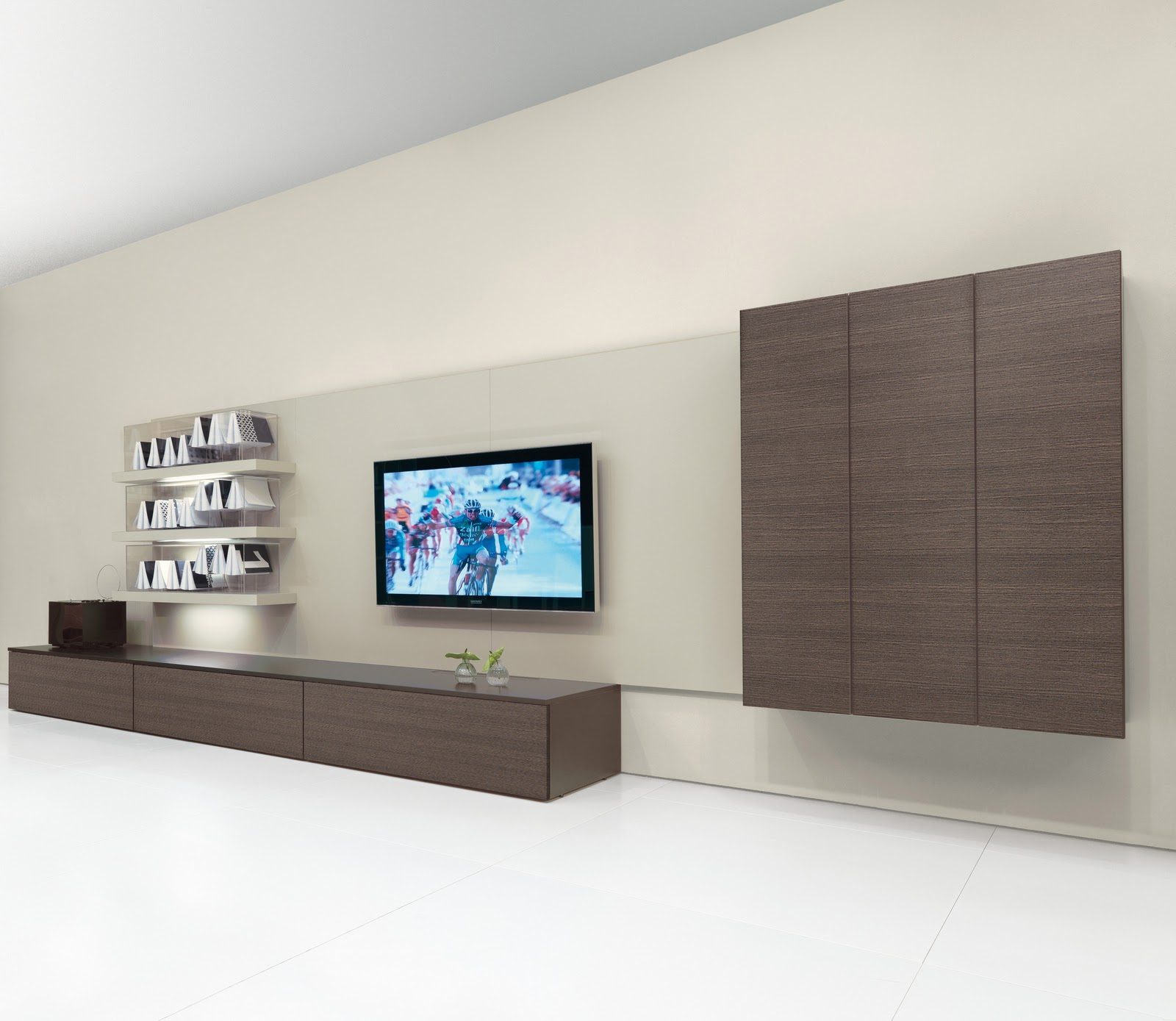 imagenes de muebles de melamina para sala - [PDF]CATALOGO MOBILIARIO 2 pdf Oficina de Suministros