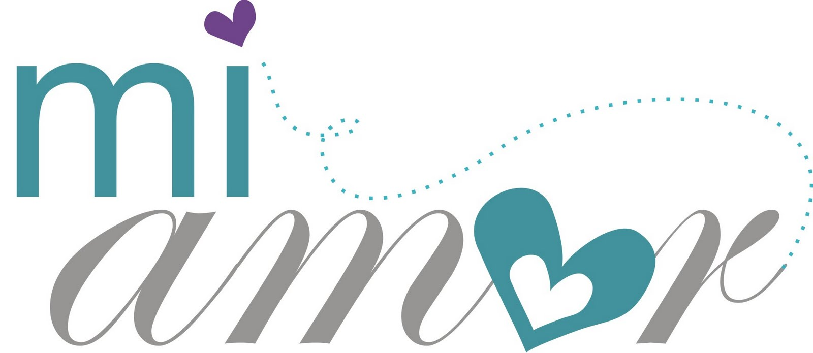 mi amor events and projects. events & projects (mi amor logo)