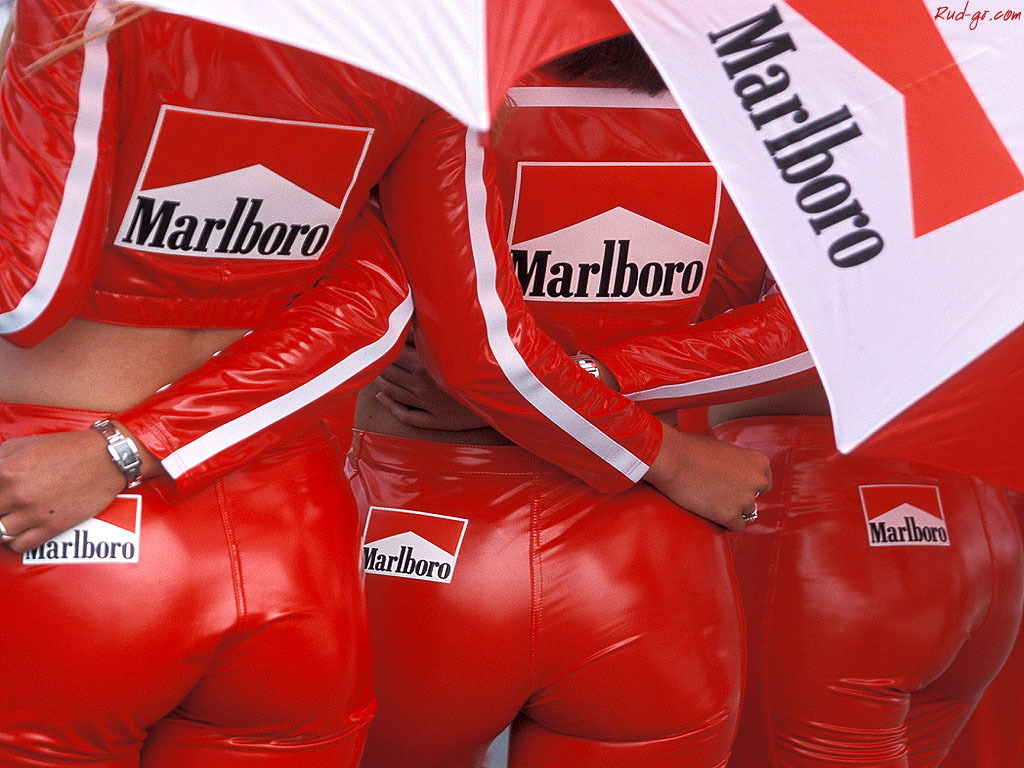 Marlboro Philip Morris. United states tobacco division of mclean Valuable