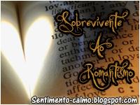 Sobreviviente del Romanticismo