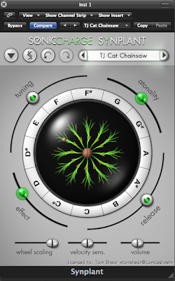 Sonic charge permut8 rar - download free apps