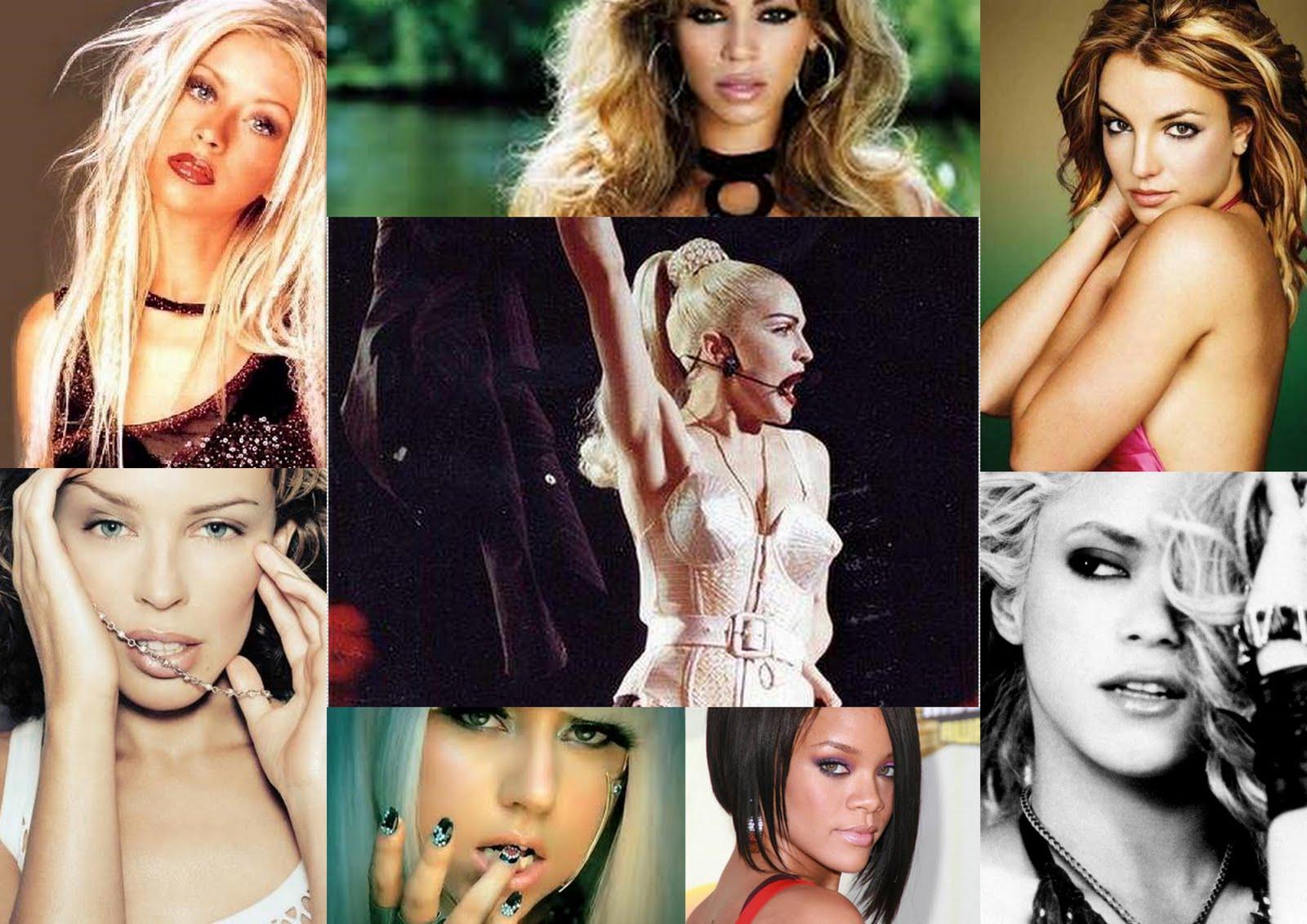 http://1.bp.blogspot.com/_uppBcPZcTUA/TKzfa4CnkiI/AAAAAAAAApw/Iraf81t1gic/s1600/Fotos+Madonna+2009.jpg