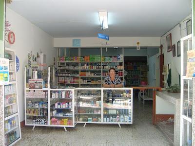 vendita hyaluronic acid per donne