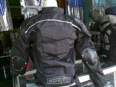 jaket touring on Jaket Touring | Yoshimurah