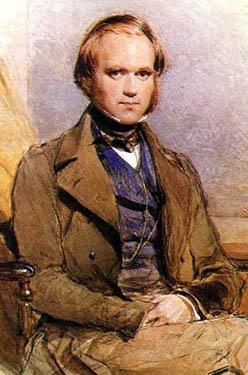 [Charles_Darwin_by_G_Richmond.jpg]