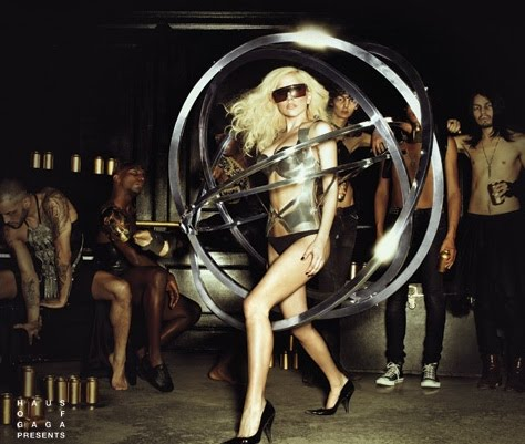 Lady Gaga 2010 Tour Dates & Tickets