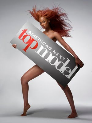 Antm Cycle 14 Episode 4 'America's Next Top Vampire'