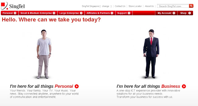 the history of singtel and singapore telecom industry Singapore telecommunications limited (sgx: t48, asx: sgt, otc pink: sgapy), commonly abbreviated as singtel, is a singaporean telecommunications company, with a combined mobile subscriber base of 416 million customers from its own operations and regional associates in 25 countries at end of june 2011 increased by 19 percent from a year ago, [2.