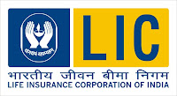 LIC of India Policy Status check - www.LicIndia.in, Check LIC Policy Status, LicIndia.in, LicIndia.in login, LicIndia.in policy status