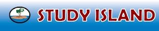 www.StudyIsland.com Login : Study Island State Testing