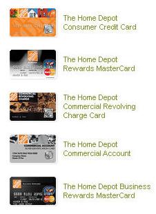 Homes depot credit card 2017 grasscloth wallpaper for 0 home depot credit card