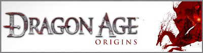 DragonAge Walkthrough - DragonAge Origins Cheats