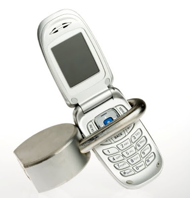 Tips to Make Your Mobile Phone Secure