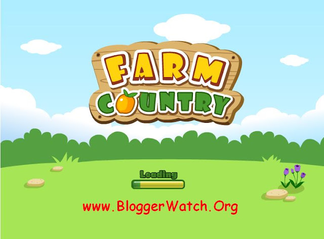 Farm Country Cheats & Walkthrough for Facebook Game