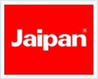 Jaipan Mobiles in India: Coming with hi-tech range of Cellphones