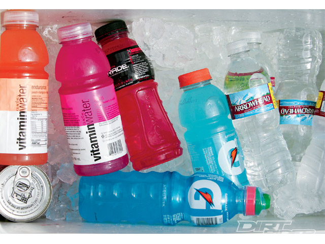 sport drinks Online shopping for grocery & gourmet food from a great selection of bottled & canned, concentrates & mixes, sports drinks & more at everyday low prices.