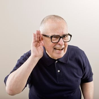 Sudden Deafness Causes & Treatment: Remedies for Hearing Loss
