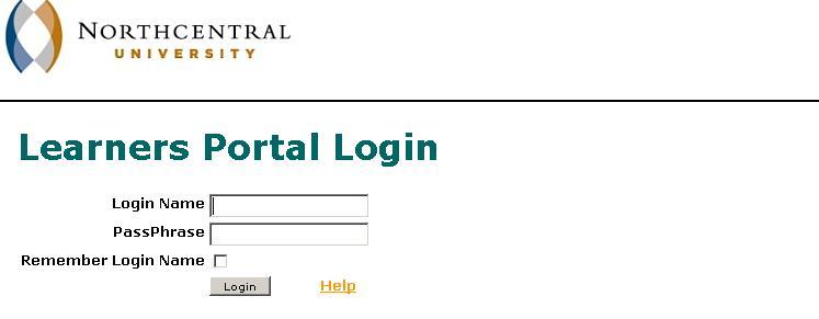 University Of Namibia Login Portal 2015 | Personal Blog