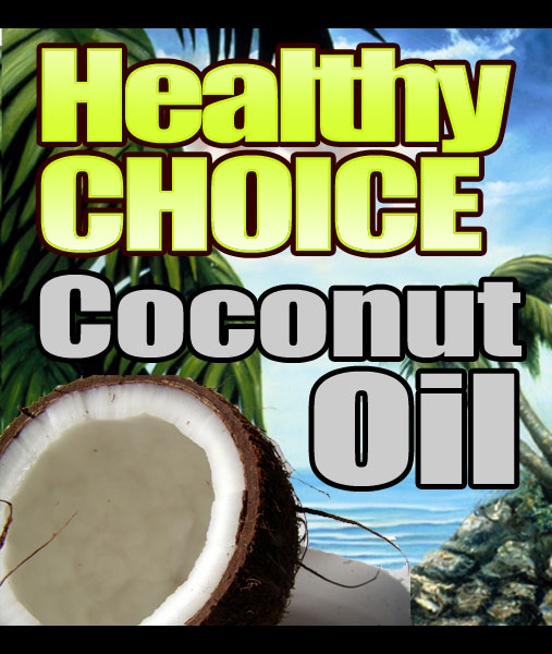 The Benefits of Coconut Oil for Skin and Hair