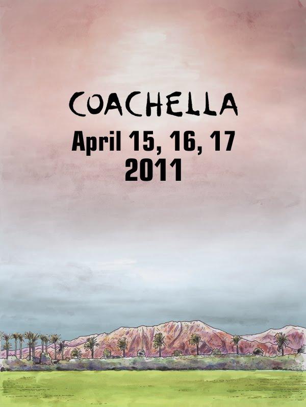 Coachella-2011.jpg