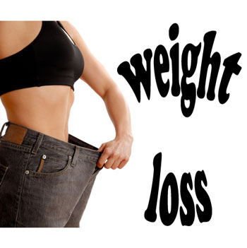 low fat raw food diet weight-loss drugs