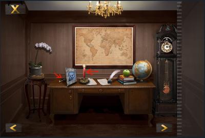 Antrim escape walkthrough video cheats hints for Escape room gadgets