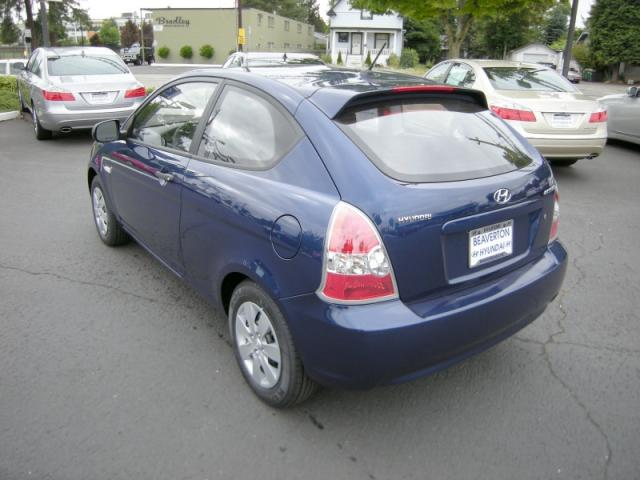 New Hyundai Accent Gl 2011 Price Specs Amp Reviews