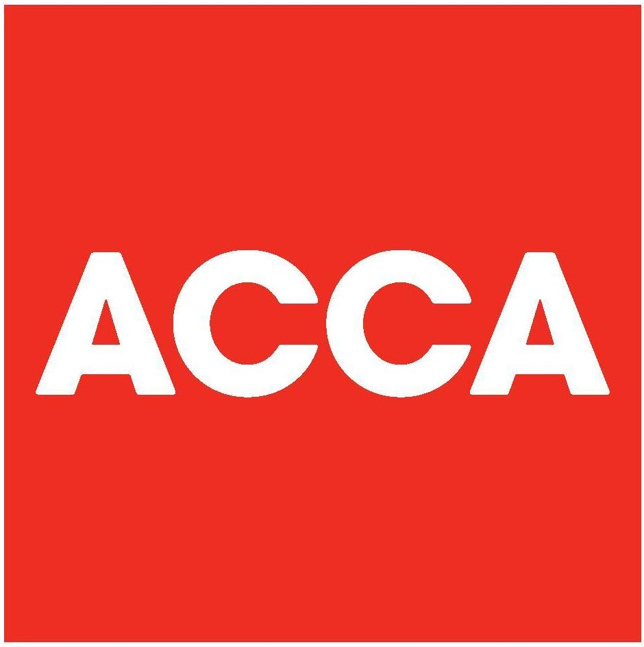 ACCA Global announced Acca Results of June 2010 on www.accaglobal.com ...