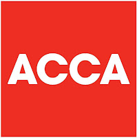 ACCA Global announced Acca Results of June 2010 on www.accaglobal.com