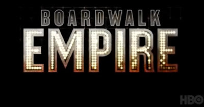 HBO's Boardwalk Empire - Premier, Cast & Trailer