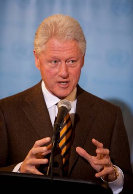 what is bill clinton diet, clintons diet, clinton diet plan, how does bill clinton get protein, clinton diet wolf